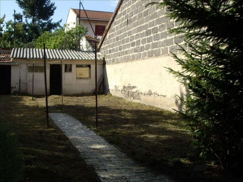 Location maison / villa Roanne 516€ CC - Photo 3