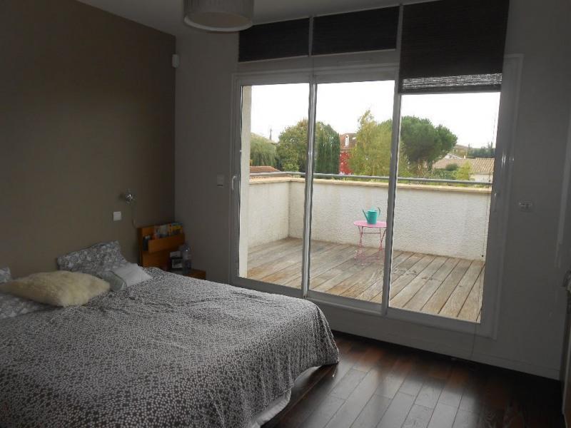 Vente de prestige maison / villa Toulouse 650000€ - Photo 7
