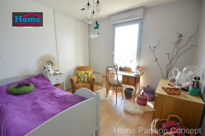 Vente appartement Nanterre 615000€ - Photo 8
