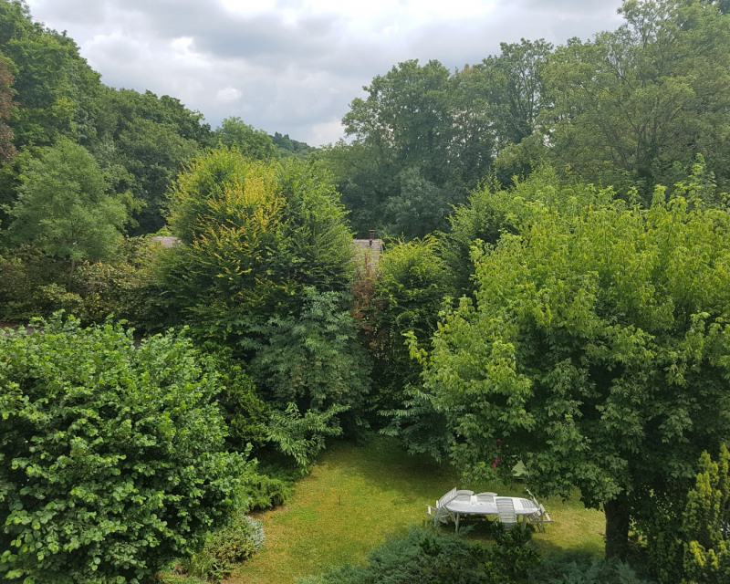 Vente appartement Andilly 192400€ - Photo 7