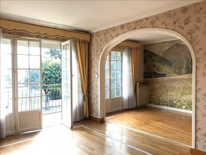 Venta  casa Mably 139000€ - Fotografía 6
