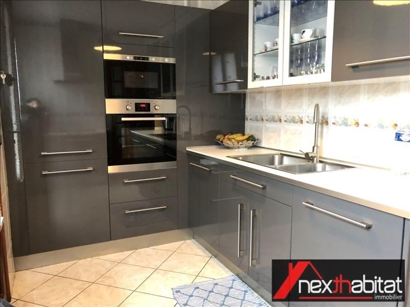 Vente maison / villa Livry gargan 292000€ - Photo 2