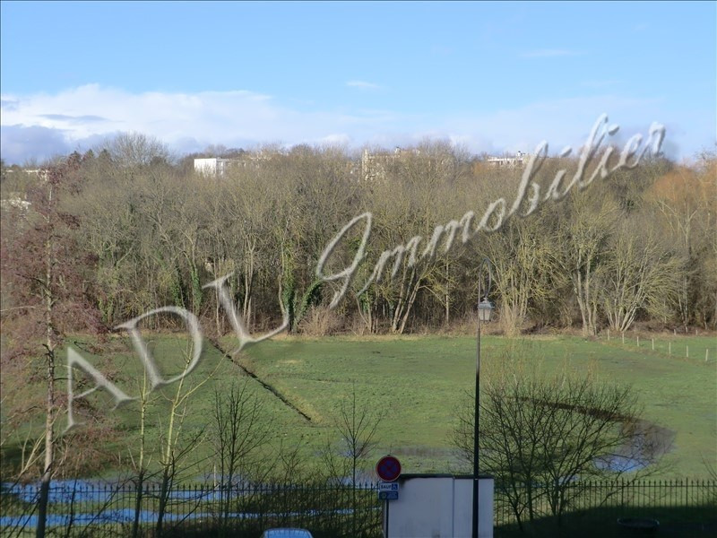 Vente de prestige appartement Chantilly 599 000€ - Photo 3