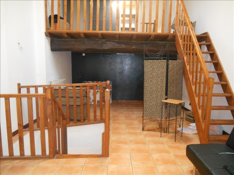 Location maison / villa Caromb 580€ CC - Photo 3