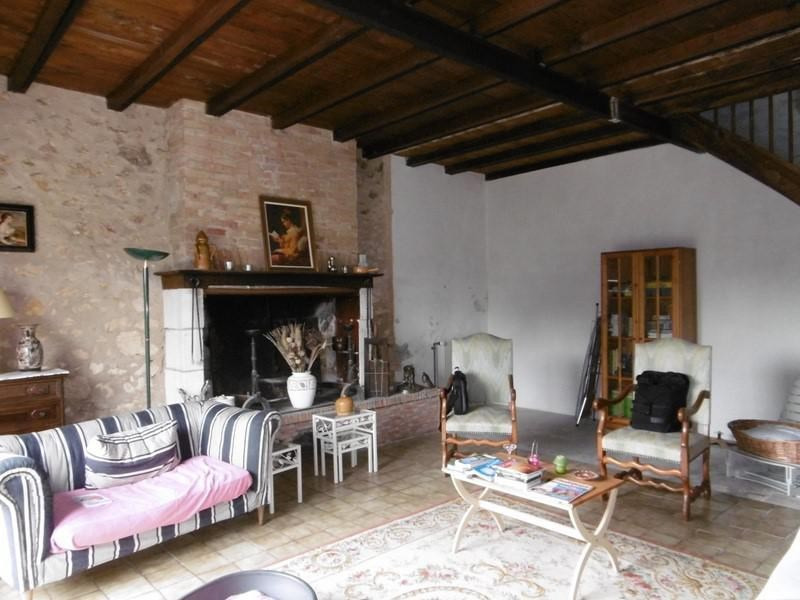 Vente maison / villa Mussidan 155 000€ - Photo 3