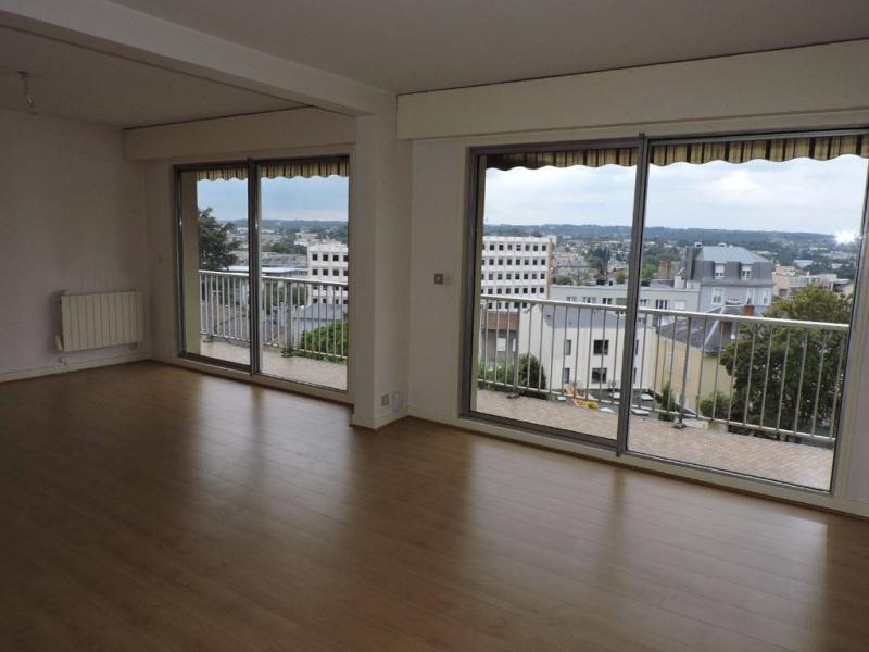 Vente appartement Limoges 201400€ - Photo 3