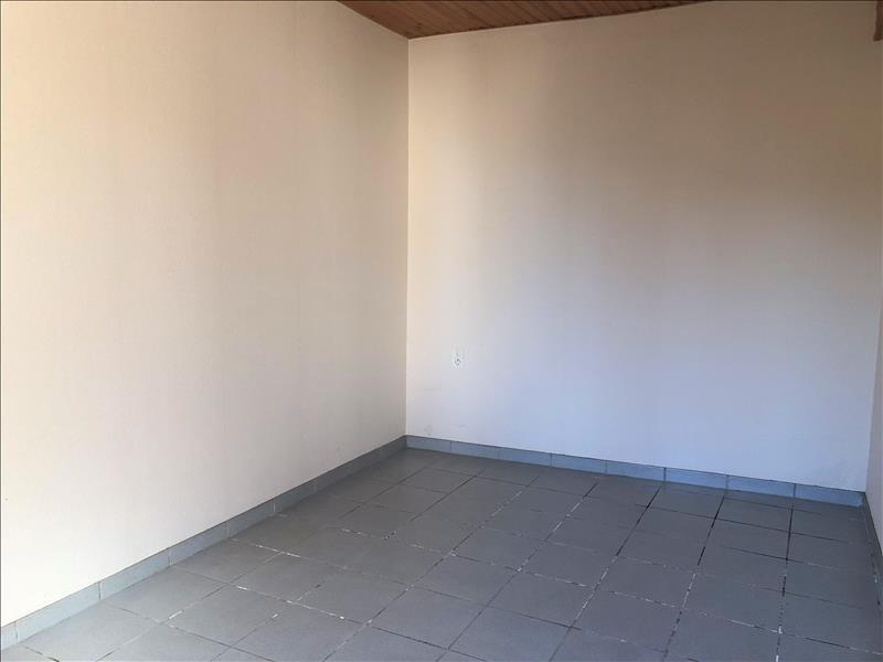 Location appartement Moulins 380€ CC - Photo 4