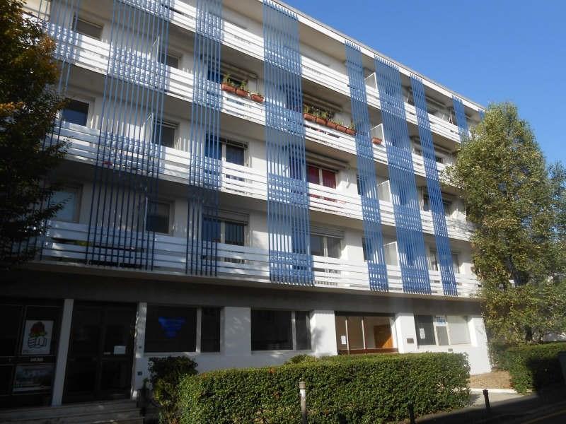 Vente appartement Niort 39900€ - Photo 4