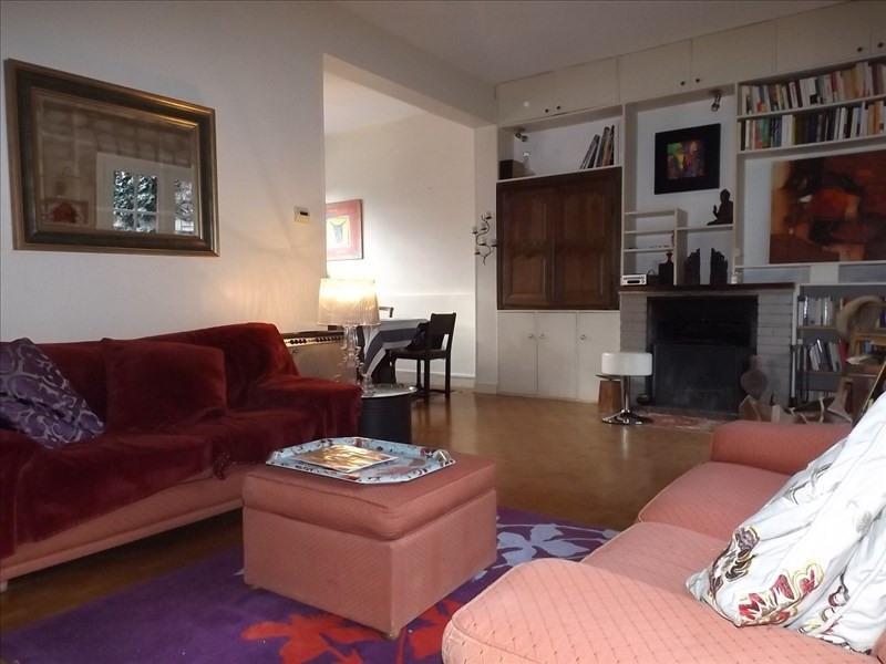 Vente de prestige maison / villa Senlis 578000€ - Photo 2