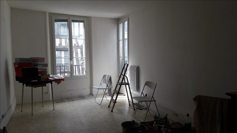 Vente immeuble Vendôme 125 000€ - Photo 3