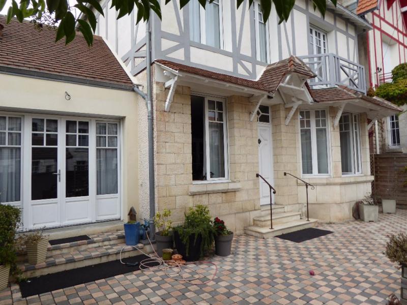 Vente de prestige maison / villa La rochelle 999500€ - Photo 2