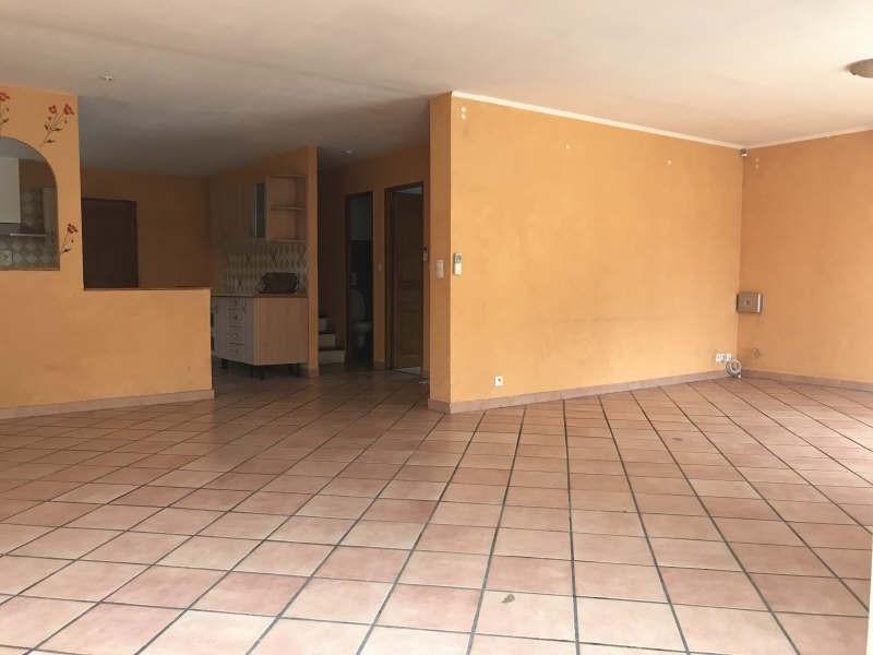 Vente maison / villa Toulon 397000€ - Photo 6