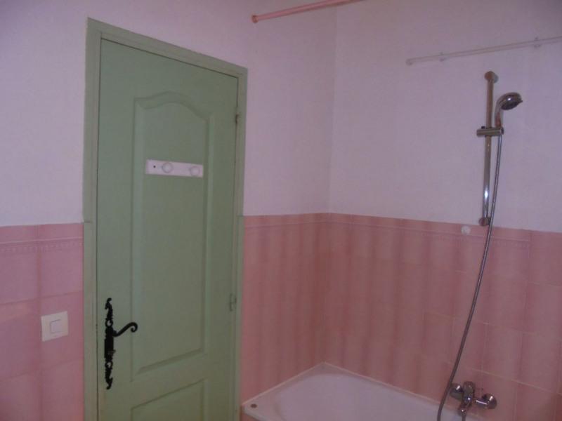 Alquiler  apartamento Lorgues 420€ CC - Fotografía 12
