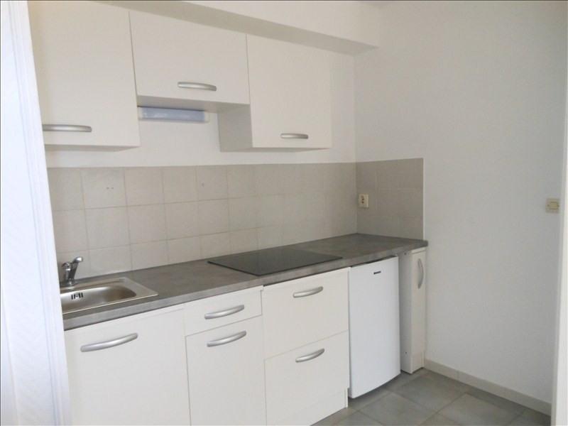 Location appartement Brie comte robert 730€ CC - Photo 3