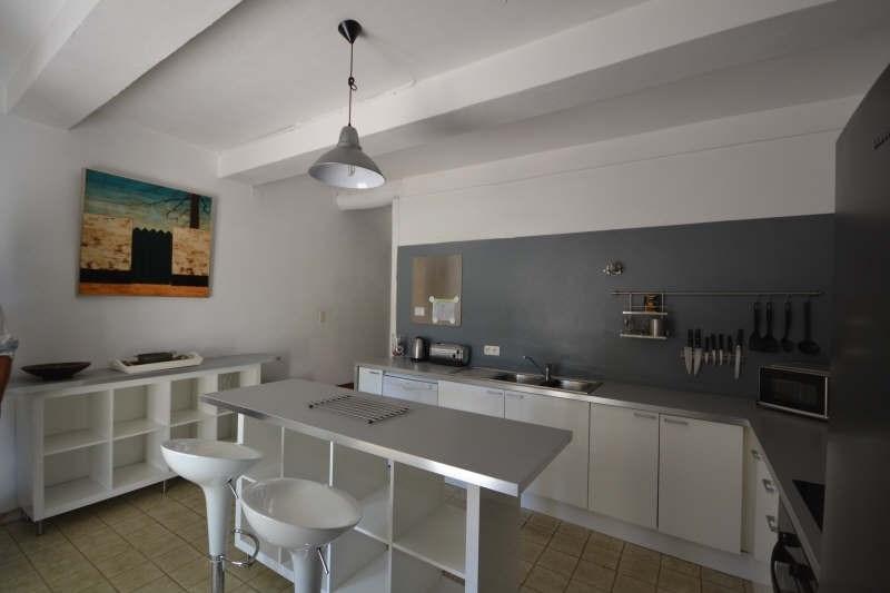 Immobile residenziali di prestigio casa Montfavet 675000€ - Fotografia 14
