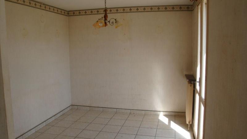 Sale house / villa Boe 135000€ - Picture 7