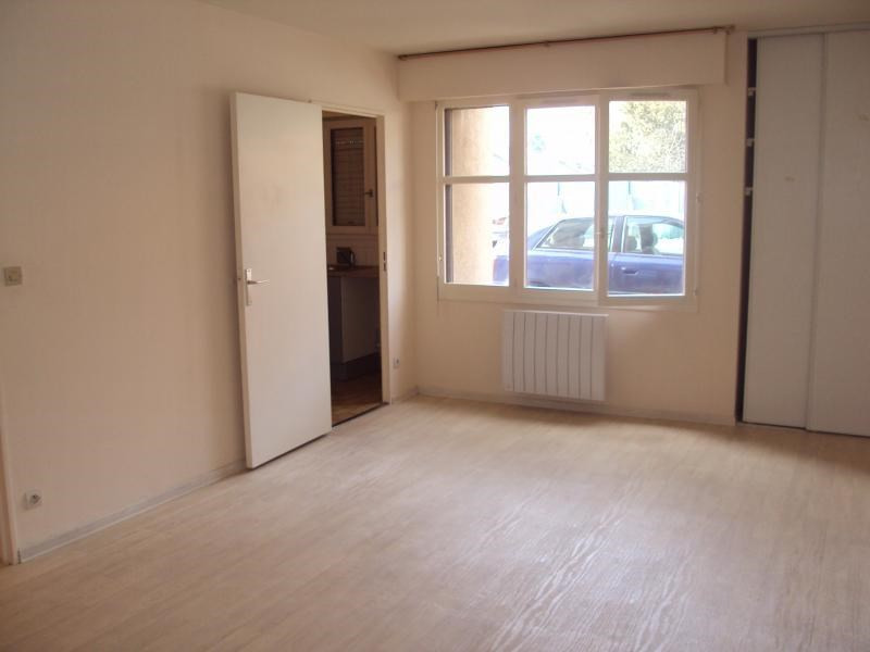 Vente appartement Rambouillet 126 000€ - Photo 1
