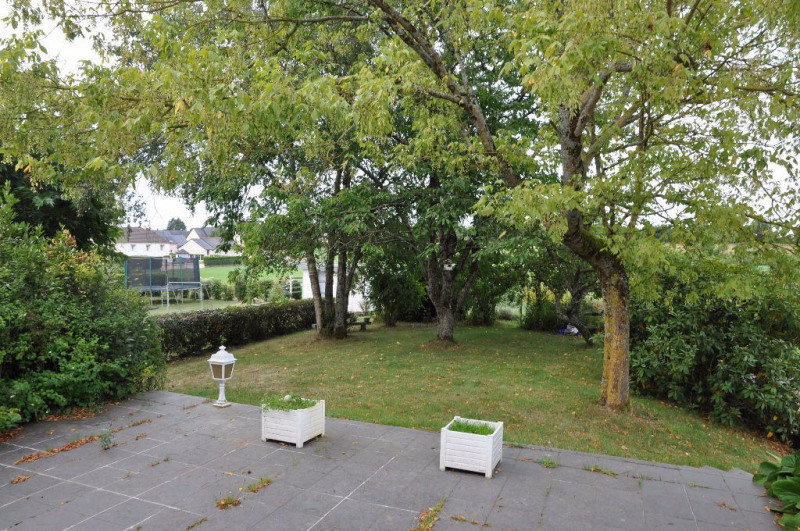 Vente maison / villa Montjean 139000€ - Photo 10