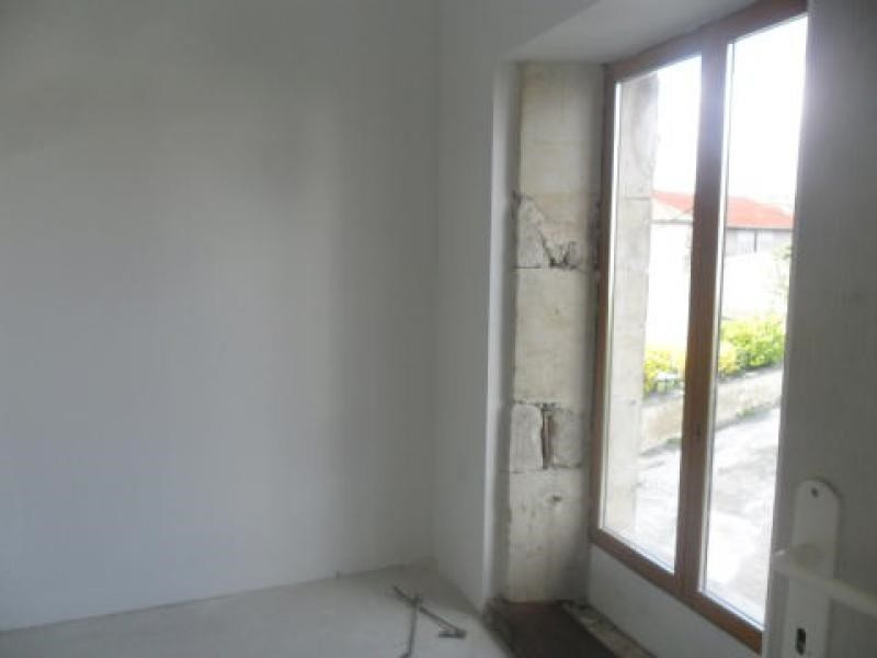 Sale house / villa Nere 132000€ - Picture 9