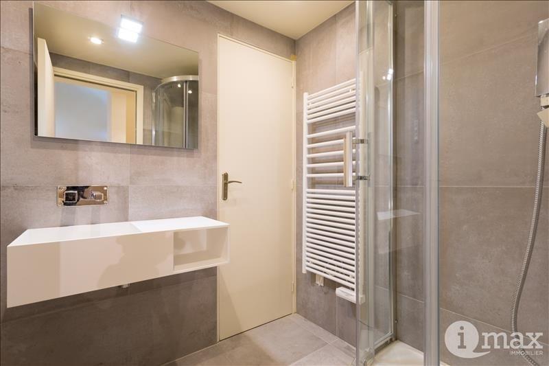Vente appartement Paris 3ème 580000€ - Photo 9