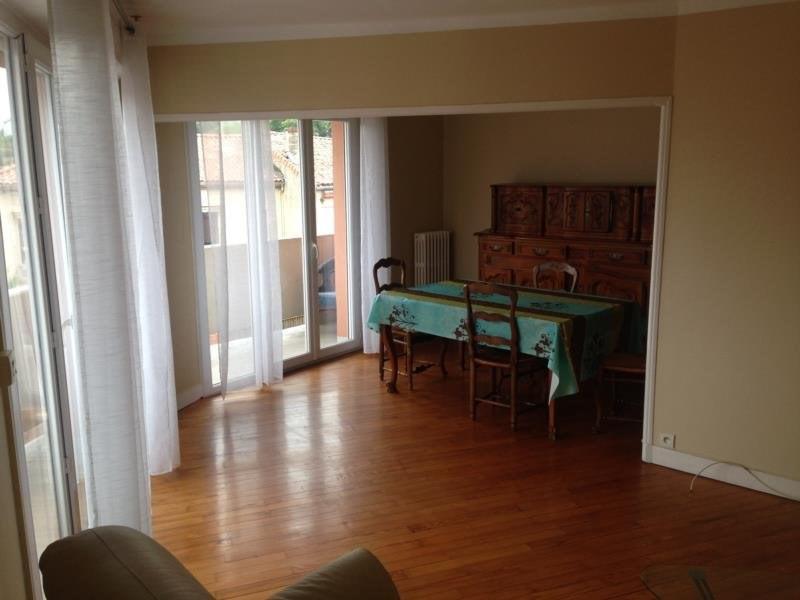 Location appartement Toulouse 800€ CC - Photo 3
