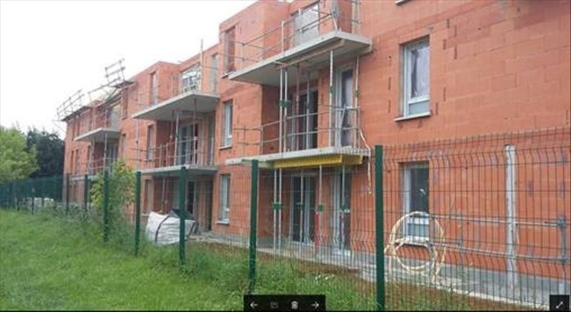 Vente appartement St jean 212 000€ - Photo 1