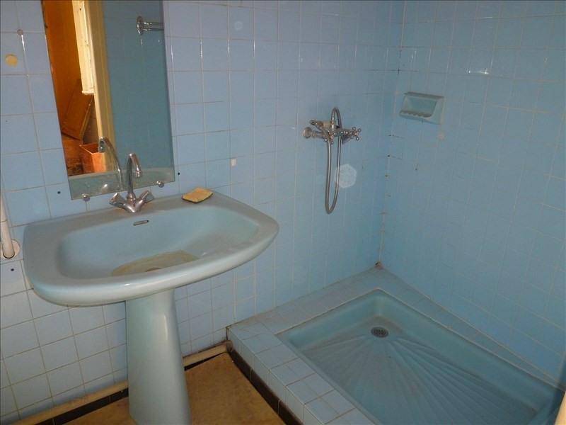 Sale house / villa Perpignan 66000€ - Picture 3
