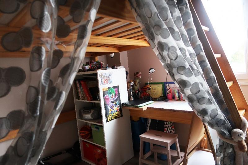 Vente appartement La londe les maures 233000€ - Photo 7