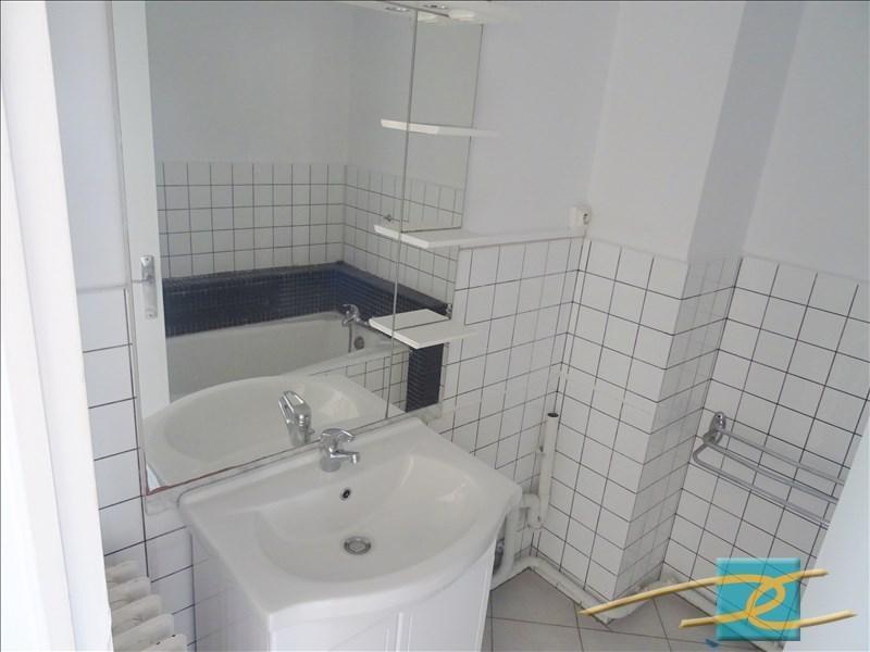 Vente appartement Le bouscat 169600€ - Photo 9