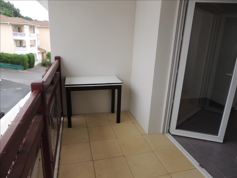 Sale apartment Ondres 150 000€ - Picture 1