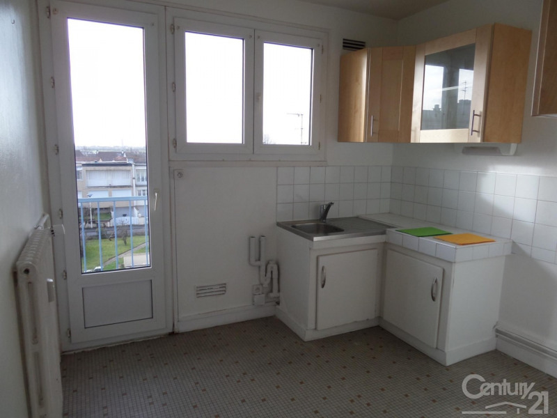 Location appartement Ifs 545€ CC - Photo 4