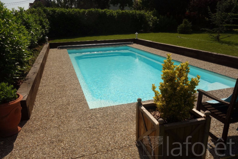 Vente de prestige maison / villa Strasbourg 685000€ - Photo 13