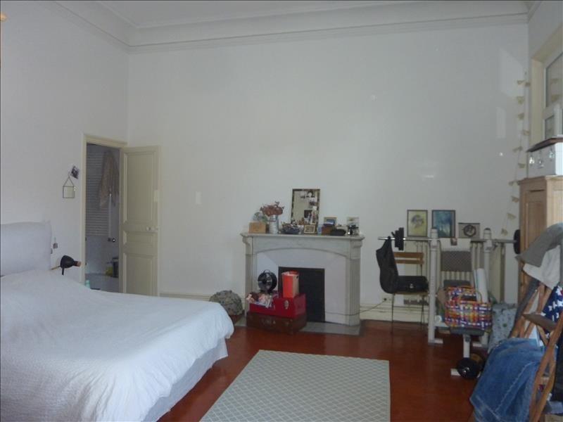 Location appartement Marseille 6ème 1850€ CC - Photo 4