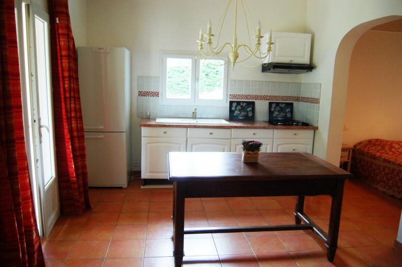 Престижная продажа дом Fayence 840000€ - Фото 36