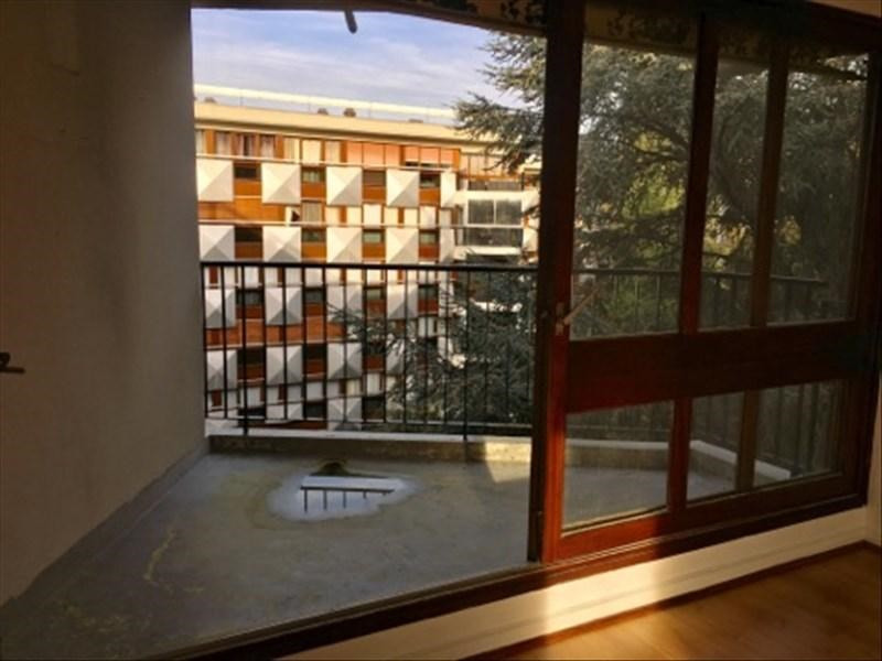 Rental apartment Le chesnay 1150€ CC - Picture 3