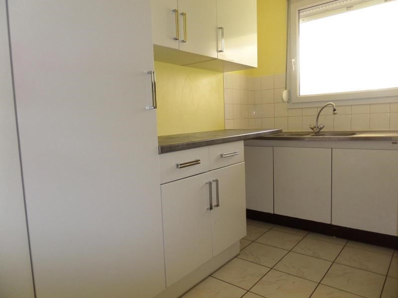 Location appartement Dijon 850€ CC - Photo 3