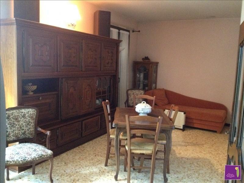 Vendita casa Uzes 185000€ - Fotografia 5