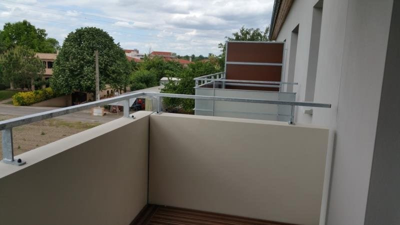 Location appartement Toulouse 723€ CC - Photo 6