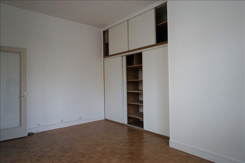 Location appartement La garenne colombes 637€ CC - Photo 2