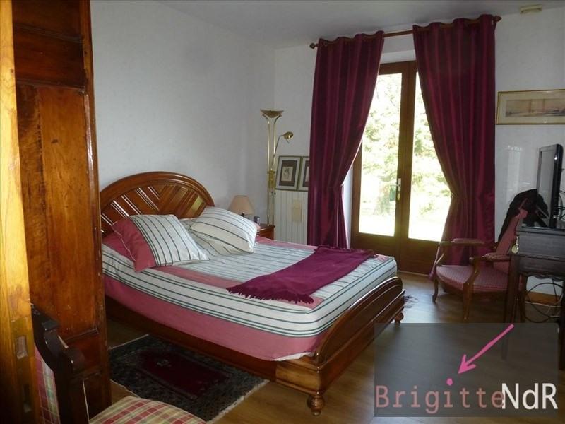 Deluxe sale house / villa Limoges 449000€ - Picture 7