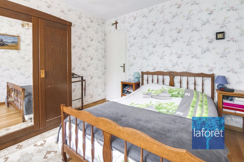 Vente maison / villa Pont audemer 234700€ - Photo 12