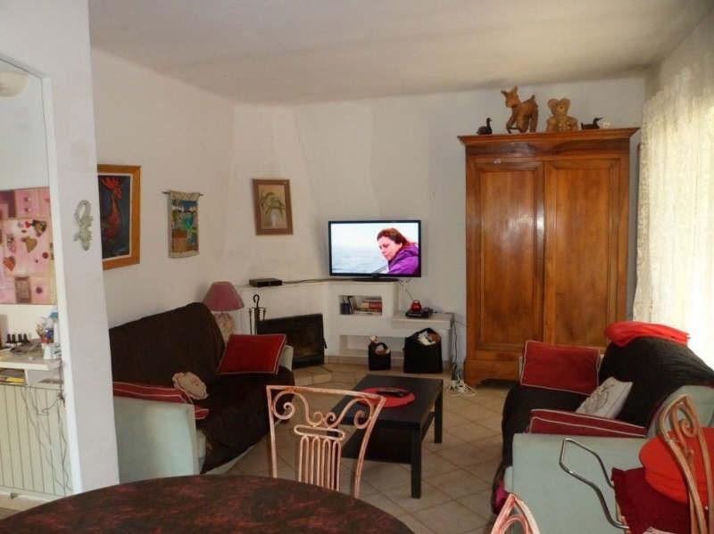 Sale house / villa Toulon 349000€ - Picture 4