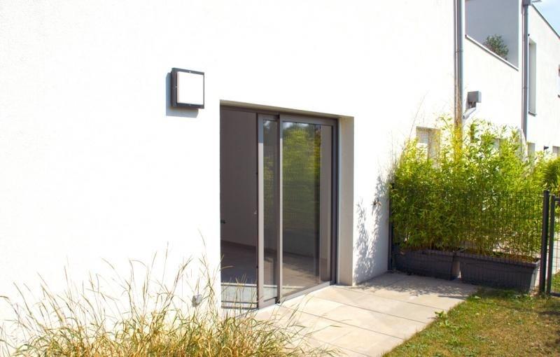 Sale apartment Ingersheim 235000€ - Picture 2