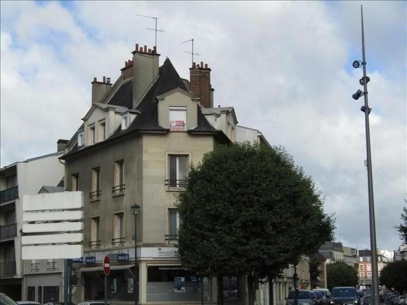 Location appartement Pontoise 870€ CC - Photo 8