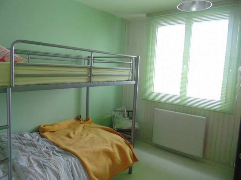 Sale apartment Grenoble 132000€ - Picture 6