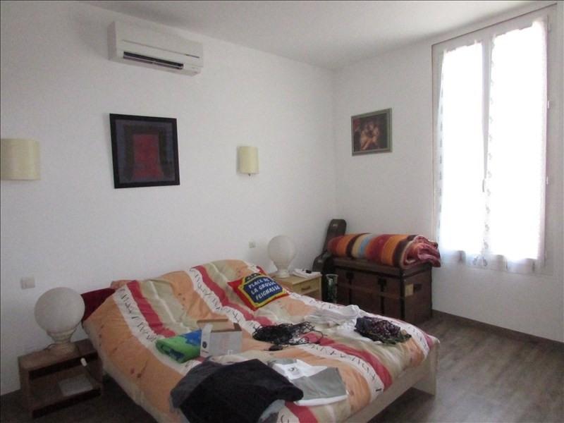 Sale house / villa Beziers 174000€ - Picture 6