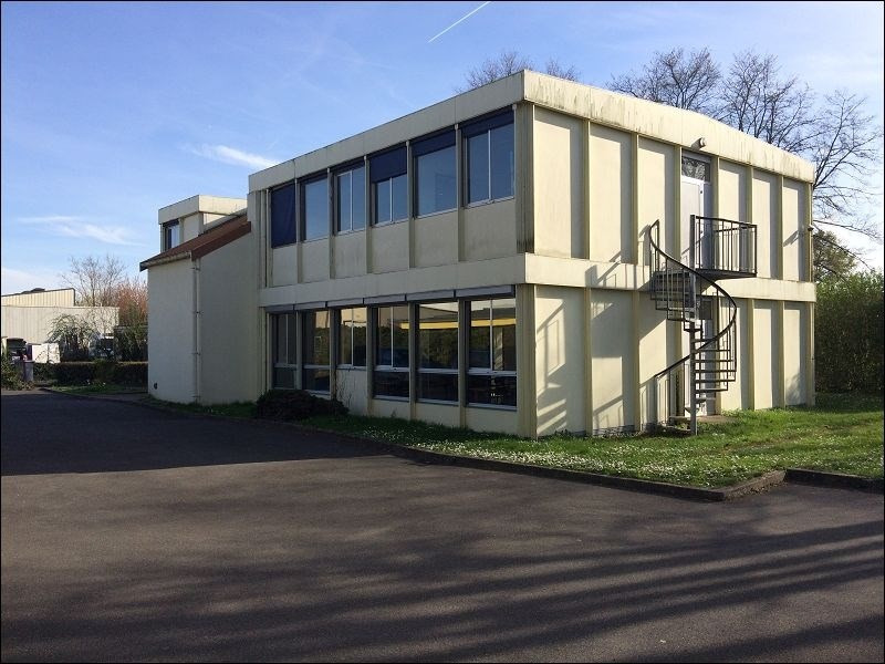 Vente immeuble Draveil 580000€ - Photo 1