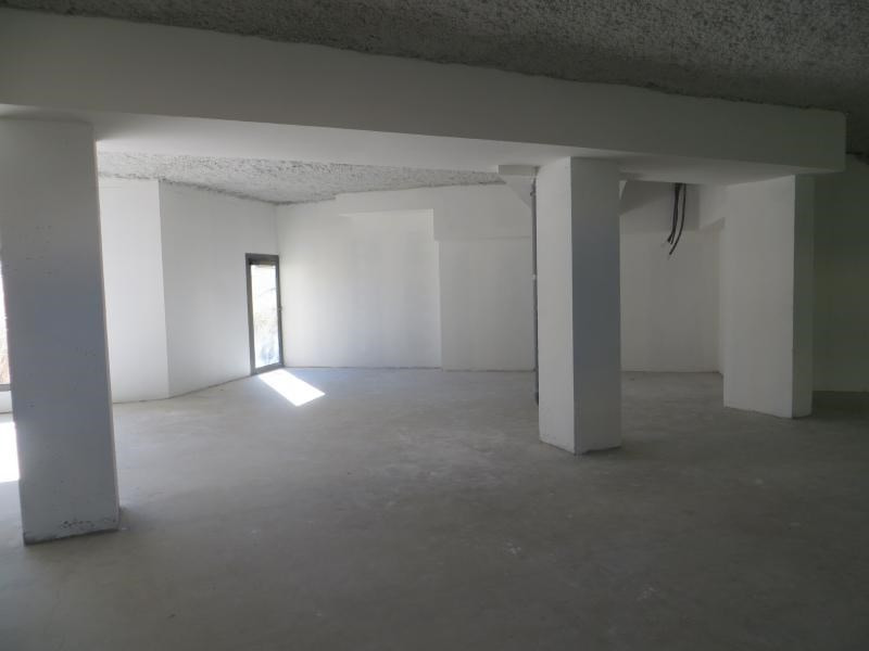 Rental empty room/storage Clermont ferrand 2 614€ HC - Picture 3