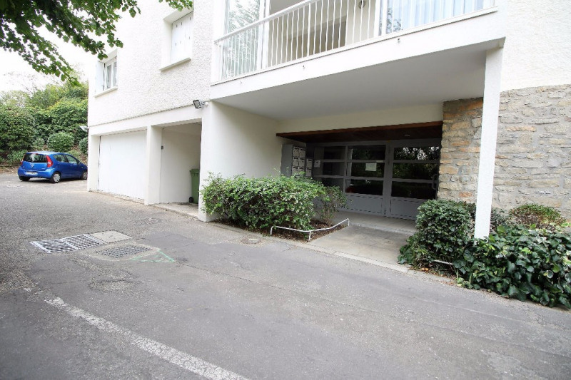 Produit d'investissement appartement Nimes 74 000€ - Photo 5
