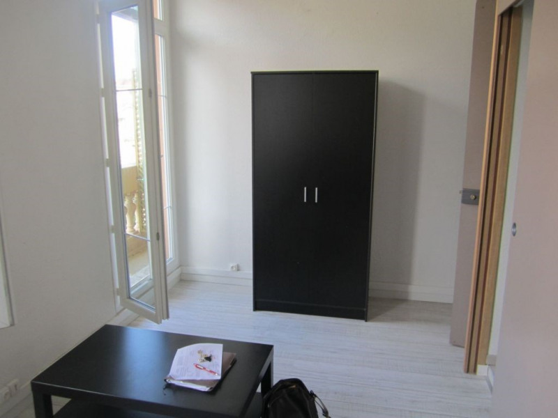 Location appartement Nice 465€ CC - Photo 2